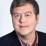 Thierry Baujard